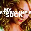storyline errors