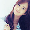 laksowon userpic