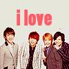 creanoxo: NEWS → we'll make this a beautiful love