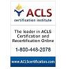 aclsinstitute userpic