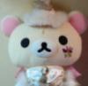 iryu77 userpic