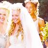 weddingsbymeg userpic