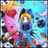 michikashi userpic