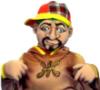 goraverh userpic