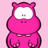 hippo_bunny userpic