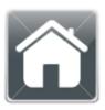 tagsales userpic