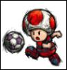 soccergirl31 userpic