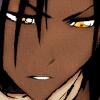 Anna: Bleach <3