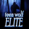 Teen Wolf Elite