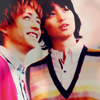 Inoo&Hikaru: upward