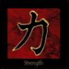 karategirl62 userpic