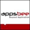 appsbee userpic