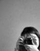 lomo_girl userpic