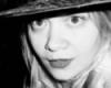 witchkitchen userpic