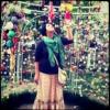 asya_tree userpic