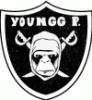 youngg_primat userpic