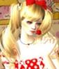 cyber_nekotron userpic