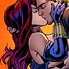 movie // avengers // kiss2