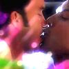 hothouse kiss