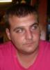 boris_rubilov