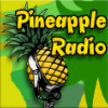 pineapplerad userpic