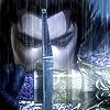 See you later, instigator: Oda Nobunaga (SW) - rain