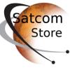 satcomstore userpic