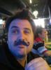 chernii_s userpic