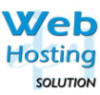 web hosting india, hosting raja, hosting in india, website hosting india