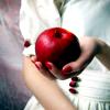 попробуй яблочко