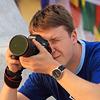 ikozz userpic
