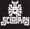 логотип, графика, дизайн, граффити