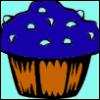glasz_muffins userpic
