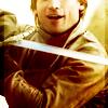 GoT - Jaime Sword