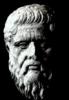 philpolitics userpic