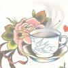 Tea and Hedonism