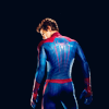 TASM: Spiderbutt