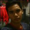 peterryan04 userpic