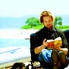 myfriendamy: Sawyer