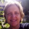 suuzzee userpic