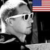 Team USA Isaac
