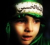 aiat_imamat userpic