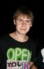 dolben1 userpic