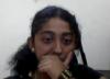 rima_dasgupta userpic