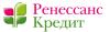 РенКредит