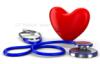 Медицинский туризм в Израиле, лечение в Израиле, клиники в Израиле