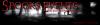 spooks_events userpic