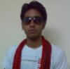 riteshrajput userpic