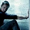 jedimasterstar: Clint