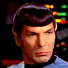 mr_spock userpic